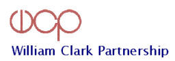 Click to visit William Clark Partnership Quantity Surveyors website